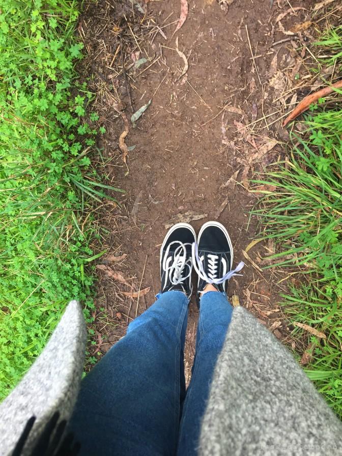 blog 6 (3)